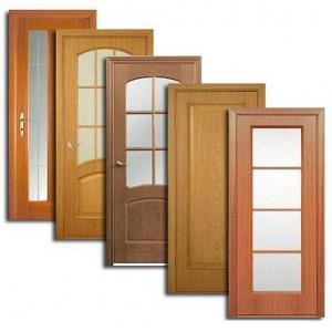 Двери, дверные блоки Ермекеево
