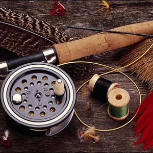 Охотничьи и рыболовные магазины Ермекеево