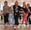Школы танцев в Ермекеево