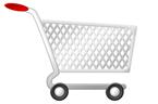 Европласт - иконка «продажа» в Ермекеево